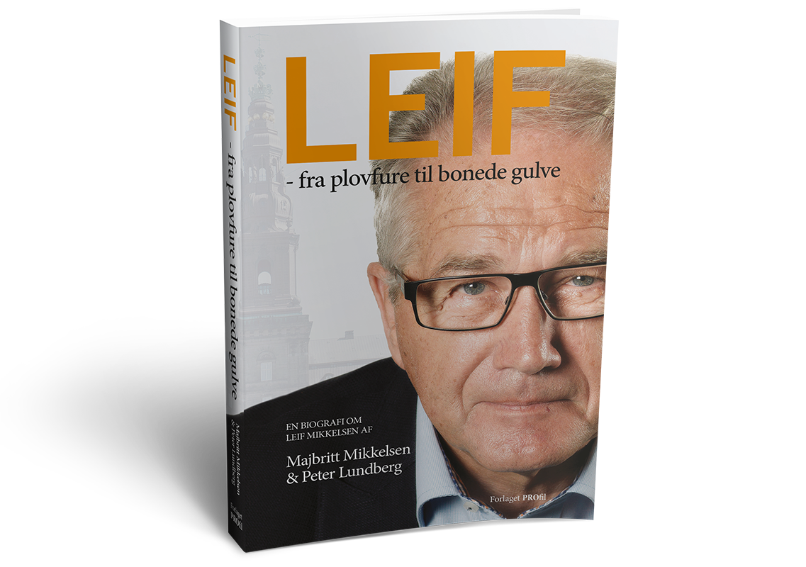 leif-cover